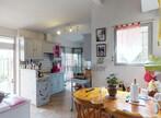 Vente Maison 9 pièces 180m² Bas-en-Basset (43210) - Photo 6