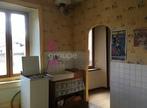 Vente Maison 14 pièces 412m² Arlanc (63220) - Photo 4