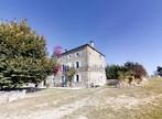 Vente Maison 191m² Raucoules (43290) - Photo 1