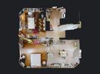 Vente Appartement 2 pièces 65m² Firminy (42700) - Photo 7