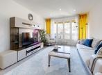 Vente Appartement 4 pièces 77m² Annonay (07100) - Photo 1