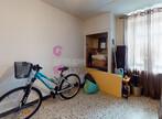 Vente Maison 4 pièces 140m² Monistrol-sur-Loire (43120) - Photo 12