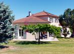 Vente Maison 147m² Montbrison (42600) - Photo 1
