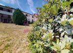 Vente Maison 8 pièces 230m² Apinac (42550) - Photo 2
