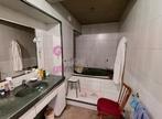 Vente Appartement 3 pièces 117m² Thiers (63300) - Photo 4