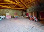 Vente Maison 3 pièces 65m² Retournac (43130) - Photo 6
