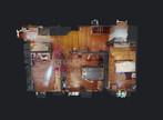 Vente Maison 7 pièces 150m² Ambert (63600) - Photo 11