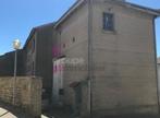 Vente Maison 5 pièces 96m² Usson-en-Forez (42550) - Photo 1