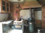 Vente Maison 8 pièces Arlanc (63220) - Photo 2