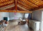 Vente Maison 140m² Monistrol-d'Allier (43580) - Photo 6
