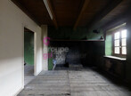 Vente Maison 5 pièces 200m² Annonay (07100) - Photo 11