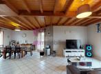 Vente Maison 6 pièces 127m² Monistrol-sur-Loire (43120) - Photo 2