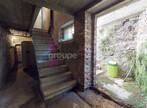 Vente Maison 8 pièces 190m² Jumeaux (63570) - Photo 7