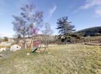 Vente Maison 109m² Riotord (43220) - Photo 6