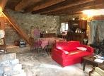 Vente Maison 5 pièces 89m² Saint-Pal-de-Mons (43620) - Photo 3