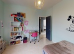 Vente Maison 6 pièces 115m² Veauche (42340) - Photo 3