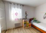 Vente Maison 130m² Le Puy-en-Velay (43000) - Photo 27