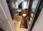 Vente Maison 280m² Brives-Charensac (43700) - Photo 9