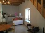Vente Maison 3 pièces 65m² Issoire (63500) - Photo 3