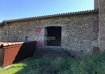 Vente Maison 5 pièces 96m² Bas-en-Basset (43210) - Photo 1