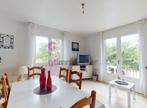 Vente Maison 5 pièces 84m² Trelins (42130) - Photo 1