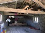 Vente Maison 6 pièces 104m² Saint-Pal-de-Chalencon (43500) - Photo 14