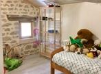 Vente Maison 2 pièces 103m² Saint-Dier-d'Auvergne (63520) - Photo 7