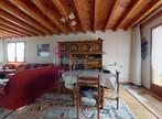 Vente Maison 8 pièces Ambert (63600) - Photo 4