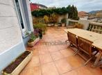 Vente Maison 280m² Brives-Charensac (43700) - Photo 23