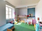 Vente Maison 9 pièces 200m² Saint-Amant-Roche-Savine (63890) - Photo 5