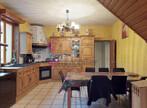 Vente Maison 5 pièces 123m² Précieux (42600) - Photo 5