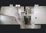 Vente Appartement 3 pièces 55m² Le Chambon-Feugerolles (42500) - Photo 6