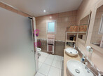 Vente Maison 105m² Chadrac (43770) - Photo 6