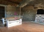 Vente Maison 5 pièces 111m² Arlanc (63220) - Photo 7
