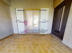 Vente Maison 5 pièces 93m² Annonay (07100) - Photo 20