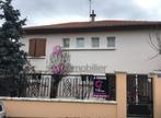 Vente Maison 5 pièces 64m² Langeac (43300) - Photo 1