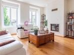 Vente Maison 15 pièces 400m² Ambert (63600) - Photo 3