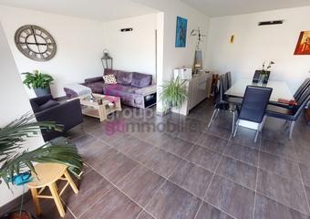Vente Appartement 107m² Le Puy-en-Velay (43000) - Photo 1