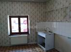 Vente Maison 3 pièces 55m² Lapte (43200) - Photo 4
