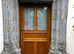 Vente Maison 7 pièces 170m² Saint-Amant-Roche-Savine (63890) - Photo 3