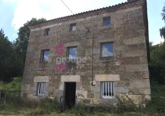 Vente Maison 5 pièces 100m² Venteuges (43170) - Photo 1