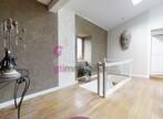 Vente Maison 8 pièces 200m² Annonay (07100) - Photo 3