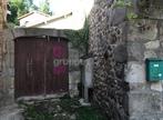Vente Maison 4 pièces 110m² Aurec-sur-Loire (43110) - Photo 3