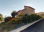 Vente Maison 130m² Le Puy-en-Velay (43000) - Photo 10