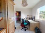 Vente Maison 130m² Le Puy-en-Velay (43000) - Photo 14