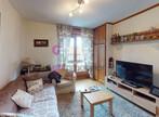 Vente Appartement 131m² Espaly-Saint-Marcel (43000) - Photo 2