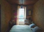 Vente Maison 6 pièces 100m² Chamalières-sur-Loire (43800) - Photo 8