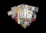 Vente Maison 77m² Coubon (43700) - Photo 9