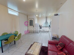 Vente Appartement 2 pièces 50m² Saint-Étienne (42100) - Photo 1