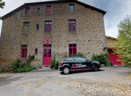 Vente Maison 20 pièces 2 000m² Ambert (63600) - Photo 3